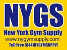 New York Gym Supply